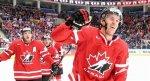 Канада в 26-й раз стала чемпионом мира