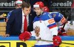Павел Дацюк подпишет контракт с клубом КХЛ после получения трансферной карты