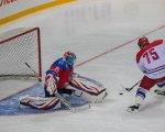Фестиваль Ночной хоккейной лиги — 2017 пройдет в Сочи со 2 по 17 мая