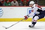 Кузнецов и Панарин возглавили рейтинг «прорыв года» в НХЛ