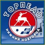 Нижегородское «Торпедо» выиграло Кубок губернатора Нижегородской области