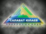 В Уфе началась свободная продажа абонементов на домашние игры «Салавата Юлаева»