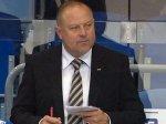 Новый тренер «Авангарда» Канарейкин пообещал «в кратчайшие сроки» раскрепостить хоккеистов