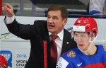 Российские хоккеисты выиграли первый матч суперсерии в Канаде