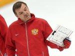 20 игроков СКА и ЦСКА в сборной! Такого не было даже в СССР