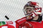 «Спартак» потерпел девятое поражение подряд в КХЛ