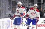 """Тротц назвал переход Радулова в """"Монреаль"""" лучшей сделкой года в НХЛ"""
