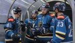 Глава профсоюза игроков КХЛ: не ожидали, что и в этом сезоне «Сочи» попадет в зону риска