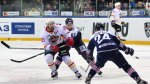 Магнитогорский «Металлург» — главный фаворит Востока в Кубке Гагарина