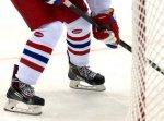 СКА обыграл московское «Динамо» и увеличил отрыв в серии плей-офф