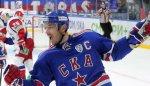 КХЛ стала третьей лигой Европы и Азии по средней посещаемости в сезоне - IIHF