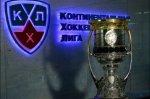 Гуськов: «Локомотиву» нужно использовать свой шанс, иначе СКА накажет за ошибки