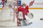 Руководство новокузнецкого «Металлурга» не видит поводов для исключения из КХЛ