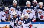 «Металлург» разгромил «Ак Барс» и вышел в финал плей-офф КХЛ