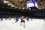 Игроки НХЛ не примут участия в Олимпиаде-2018 в Южной Корее