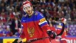 Россия сыграет с Чехией в четвертьфинале чемпионата мира по хоккею