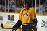 Форвард китайского происхождения с опытом игры в НХЛ перешёл в «Куньлунь»
