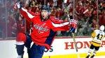 СМИ: В КХЛ Кузнецову предлагали 20 млн долларов за два года