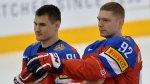 Кузнецов и Орлов заработают в «Вашингтоне» более $90 млн