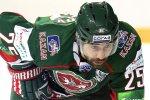 КХЛ подтвердила положительные допинг-пробы у трех игроков Лиги