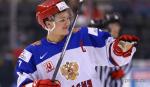 Президент ХК ЦСКА: Капризов пока еще ничего не показал в нашей команде