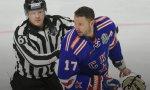Хелльберг, Кронвалль и Ковальчук признаны лучшими игроками четвертой недели в КХЛ