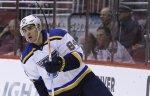 """Гол Наиля Якупова помог """"Колорадо"""" обыграть """"Вегас"""" в предсезонном матче НХЛ"""