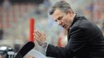 «Адмирал» утвердил Стиллмана в должности главного тренера