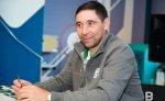 Данис Зарипов подписал контракт с «Ак Барсом»