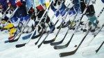 Обнародован состав сборной России на молодёжный ЧМ-2018 по хоккею