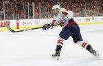 """Нападающий """"Вашингтона"""" Овечкин признан первой звездой дня в НХЛ"""