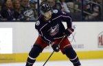 Хоккеист Панарин рассказал, какой клуб он исключил бы из КХЛ