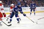 Кучеров первым в НХЛ набрал 60 очков в сезоне