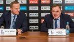 «Лада» надеется сохранить место в КХЛ, бюджет будет не меньше 800 млн рублей