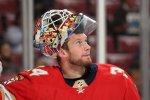 НХЛ назвала трёх звёзд игрового дня