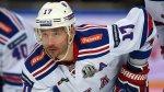 СМИ: Ковальчук перейдёт в «Нью-Йорк Рейнджерс»