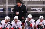 Александр Медведев: Гатиятулин является одним из кандидатов в тренерский штаб ХК СКА