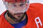 Ковальчук пропустит чемпионат мира