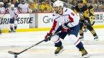 Капитан сборной Канады назвал лучшего российского хоккеиста