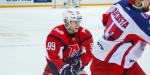 Ярославский «Локомотив» поменял своего воспитанника на канадца