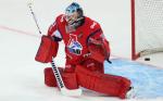 «Локомотив» расстался с тремя игроками