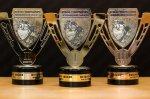 Кубок губернатора по хоккею стартует в Челябинской области