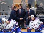 Континентальную хоккейную лигу проверили на доходность и востребованность