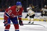 Желина: КХЛ идеально подходит для роста хоккеистов, это не шаг назад