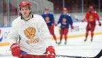 Вице-президент КХЛ назвал Кулемина лидером чемпионата мира 2019 года