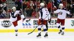 НХЛ. Победная шайба Панарина, дубль Тарасенко, три очка Кучерова