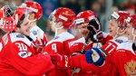 «Нужно предотвращать отток хоккеистов из России». Ротенберг рассказал о поручении Путина